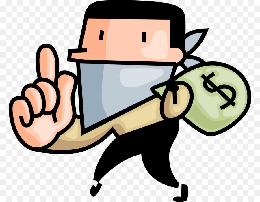 Bank Cartoontransparent png image & clipart free download.