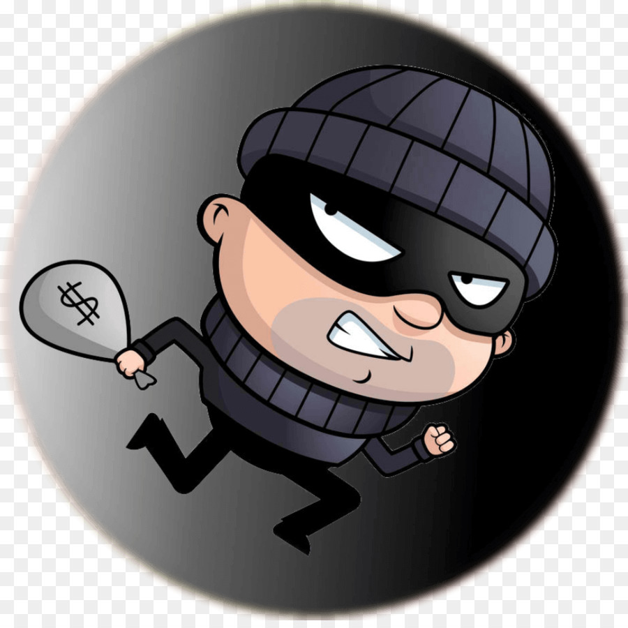 Bank Cartoon png download.