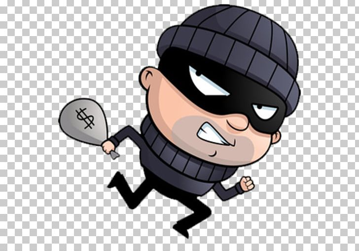 Bank clipart bank robbery Transparent pictures on F.