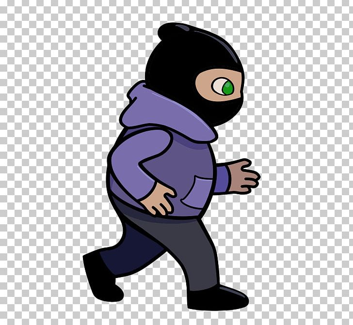Burglary Robbery Drawing PNG, Clipart, Animation, Bank.