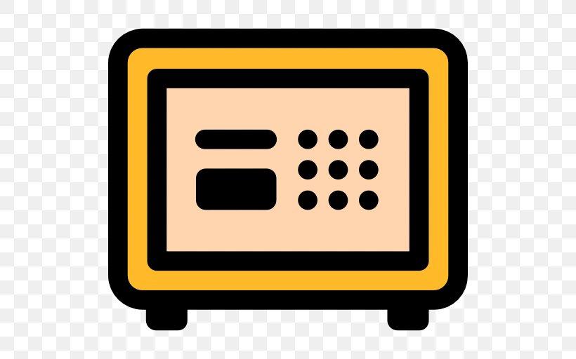 Safe Deposit Box Bank Icon, PNG, 512x512px, Safe Deposit Box.
