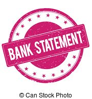 Bank statement Clip Art and Stock Illustrations. 6,904 Bank.