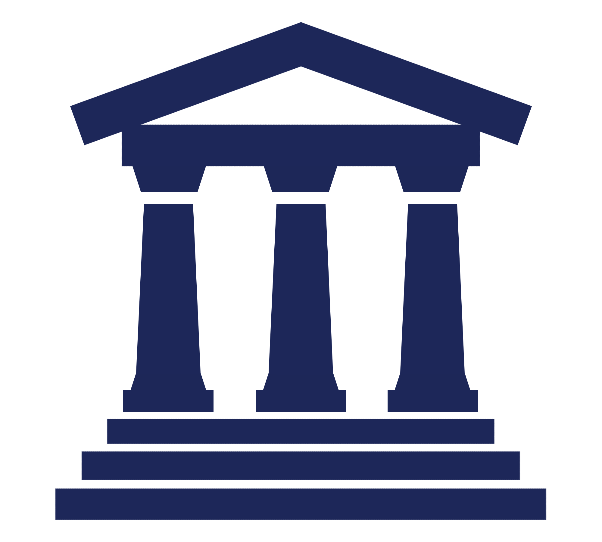 Banking Clipart.