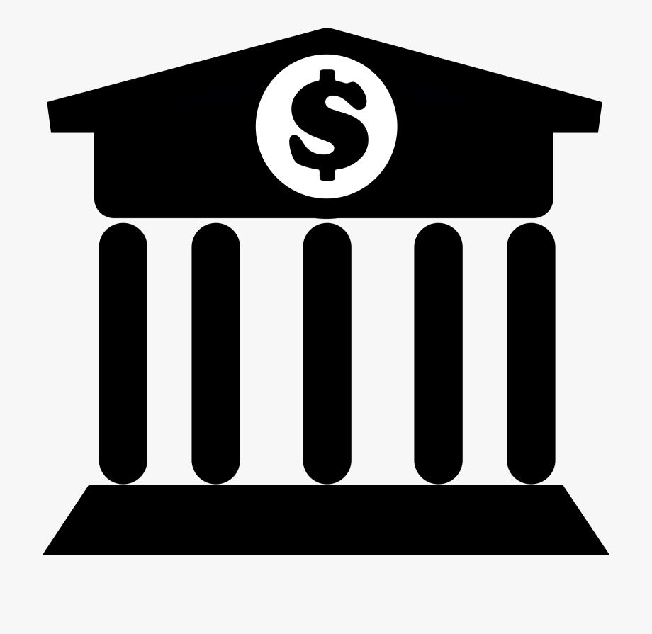 Computer Icons Symbol Logo Brand Bank.