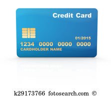 Bank card Illustrations and Clipart. 7,103 bank card royalty free.