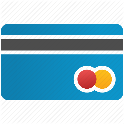 Credit card clipart png.