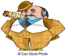 Banker Clip Art and Stock Illustrations. 206,479 Banker EPS.