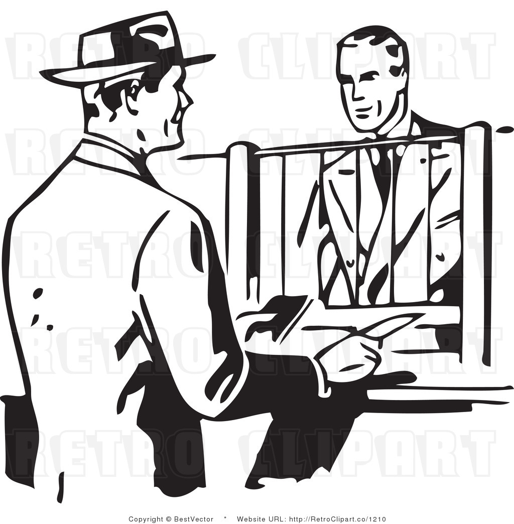 Banker clipart male, Banker male Transparent FREE for.
