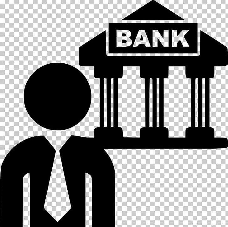 Indian Bank Finance PNG, Clipart, Bank, Banker, Bank Icon.