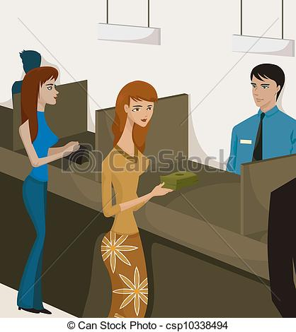 Bankers Clip Art and Stock Illustrations. 206,232 Bankers EPS.