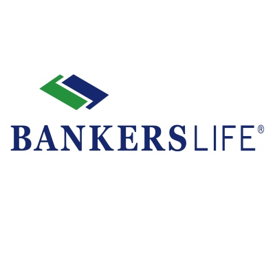 Bankers Life Insurance Agent Salaries in Texas.
