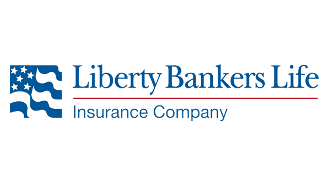 Sell Liberty Bankers Life Annuities.