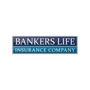 Bankers Life Insurance Company Review & Complaints.