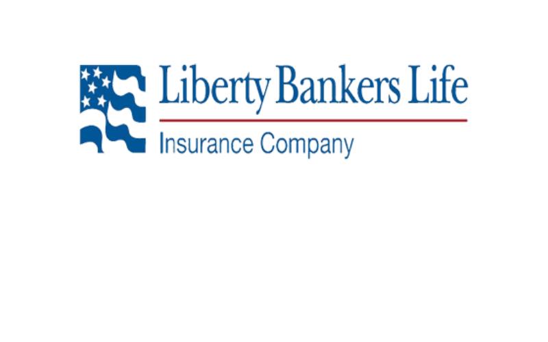 Liberty Bankers Burial Insurance Review.