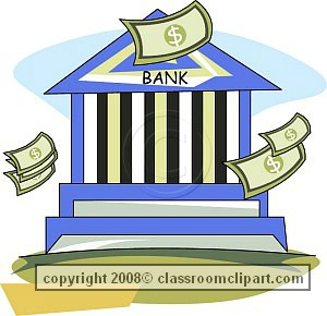 Banking clipart 8 bank clipart free image 2.