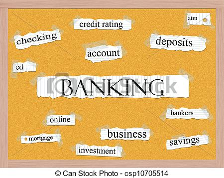 Banking Clip Art and Stock Illustrations. 206,479 Banking EPS.