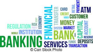 Banking Clip Art Free.
