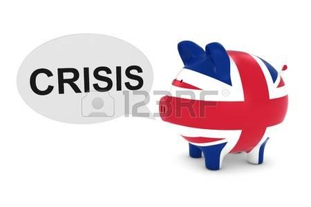 10,264 Bank Crisis Stock Vector Illustration And Royalty Free Bank.