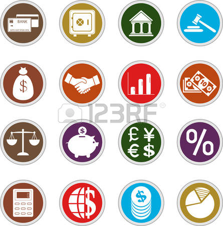 287 Banking Operations Cliparts, Stock Vector And Royalty Free.