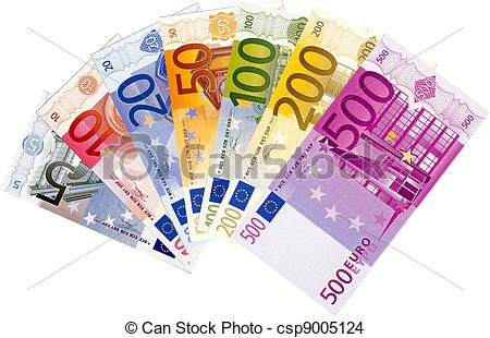 Banknotes Clip Art and Stock Illustrations. 19,459 Banknotes EPS.
