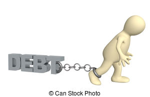Bankroll Clip Art and Stock Illustrations. 724 Bankroll EPS.