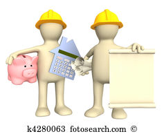 Bank roll Stock Illustrations. 455 bank roll clip art images and.