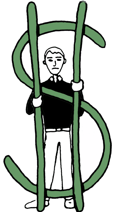 Bankruptcy 20clipart.