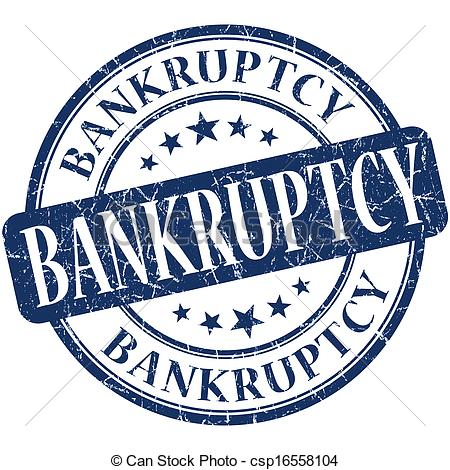 Bankruptcy Clip Art and Stock Illustrations. 8,570 Bankruptcy EPS.