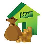 Clip Art Bank.