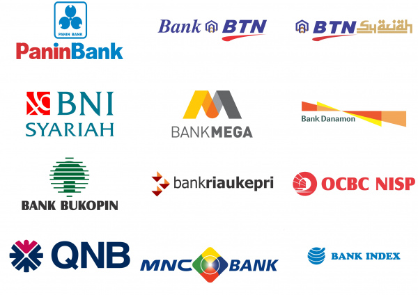 Logos Bank.