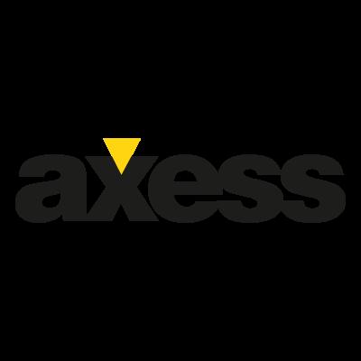Axess Banks Logo PNG Transparent Axess Banks Logo.PNG Images.