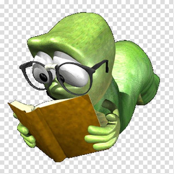 School Books, Reading, Reading Magic, Find A Book.
