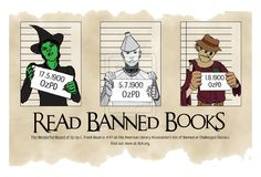 109 Best Banned Books Week images.