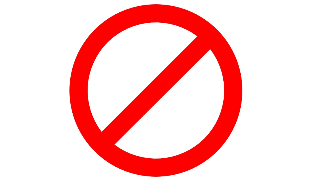 Banned Books Clipart.