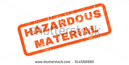 Corrosive Material Stock Photos, Royalty.