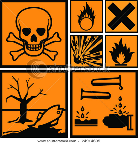1000+ images about Chemical Hazards on Pinterest.