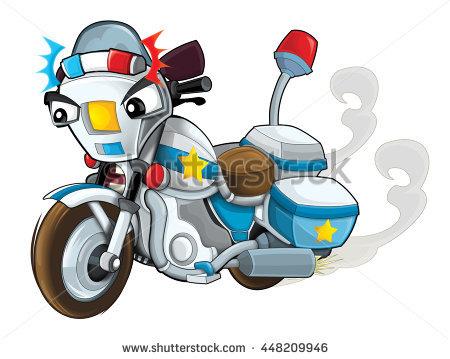 """police Motorbike"" Stock Photos, Royalty."