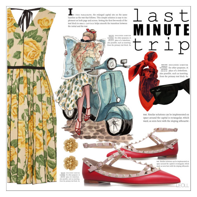 Last minute trips, Mopeds and Last minute on Pinterest.