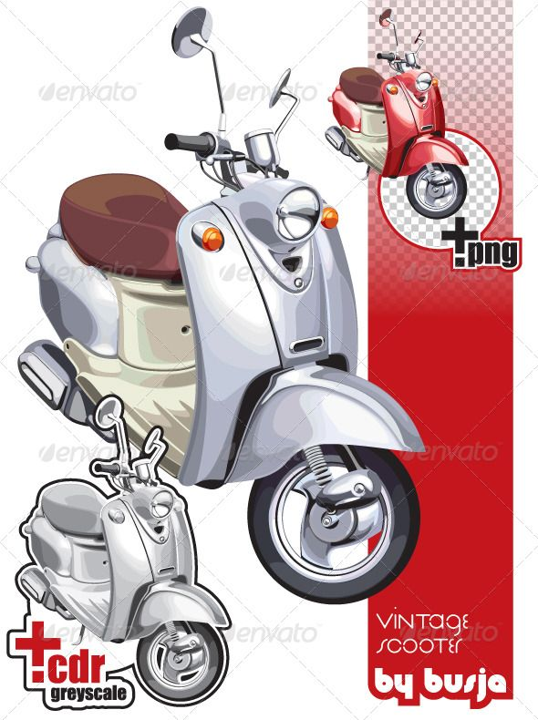 1000+ ideas about Moped Motor on Pinterest.