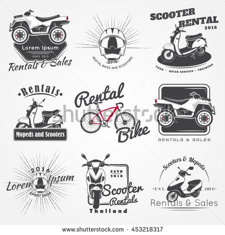 Dirty Motorbike Stock Photos, Royalty.