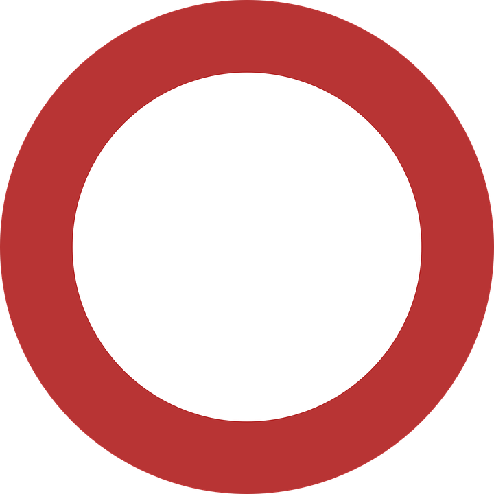 Free vector graphic: Ban, Banned, Vehicles, Prohibited.