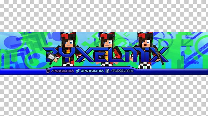 Roblox Youtube Banner 2048x1152.