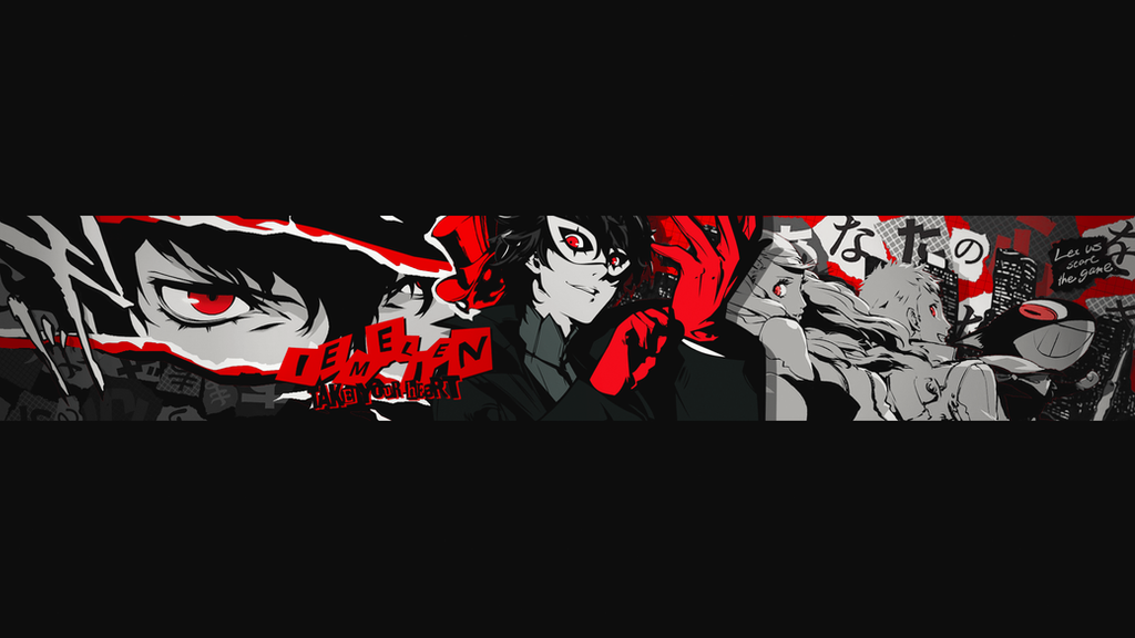 youtube banner 2048x1152 no text.