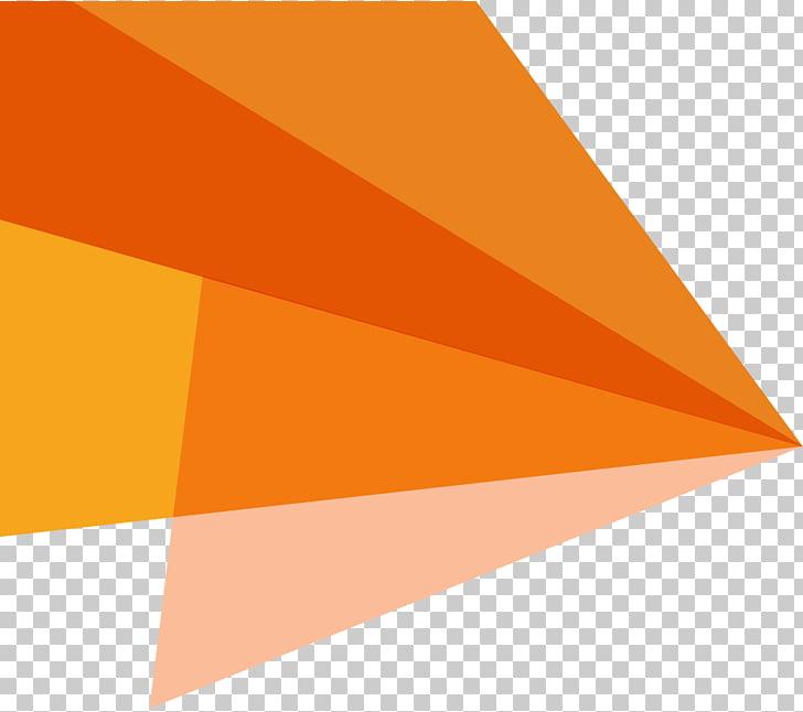 Web banner Service Orange Industry, fashion banner.