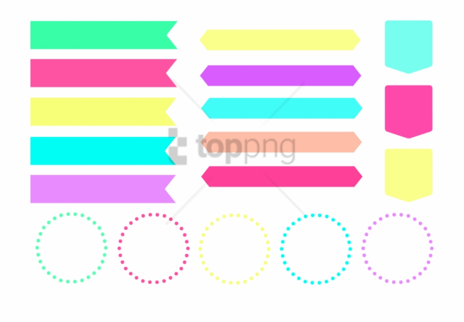 Image With Transparent Background Banner Design Clipart Png.