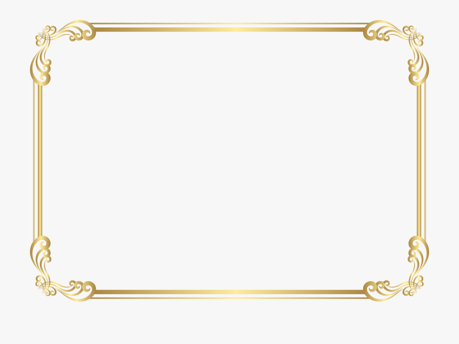 Banner Library Stock Clip Art Png Image.