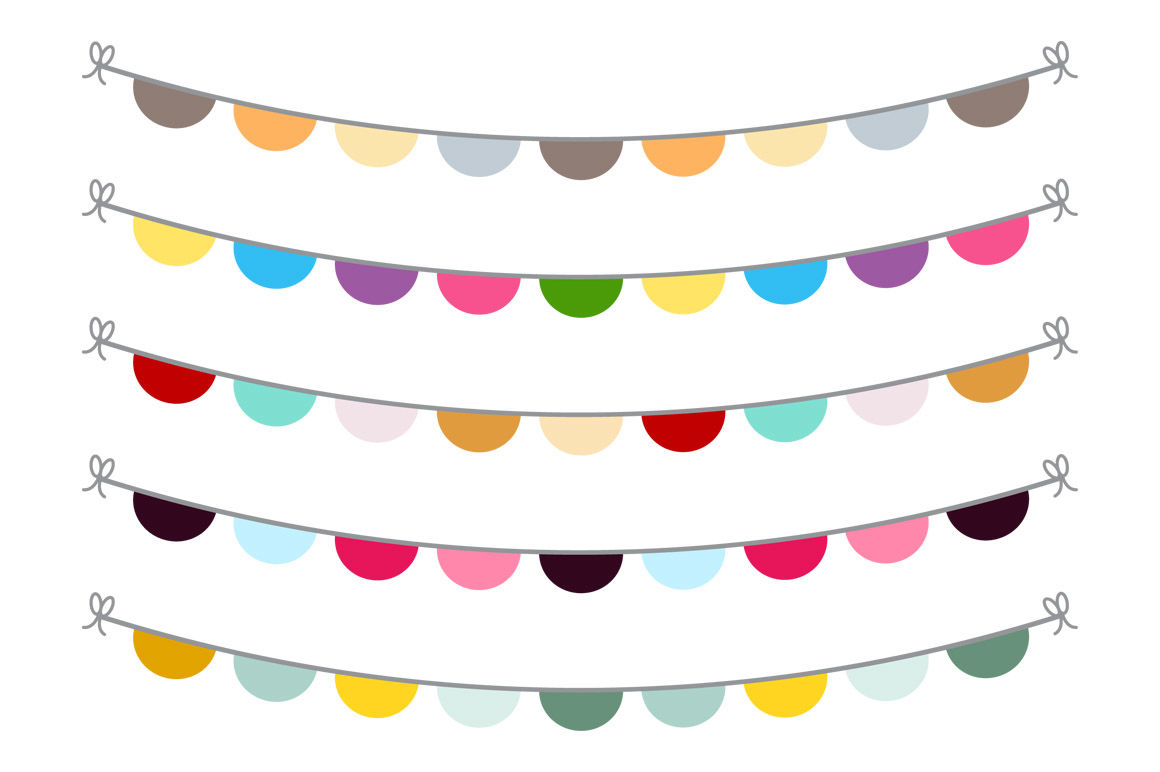 Collection of free Banner svg circle. Download on Clipart 4Biz.