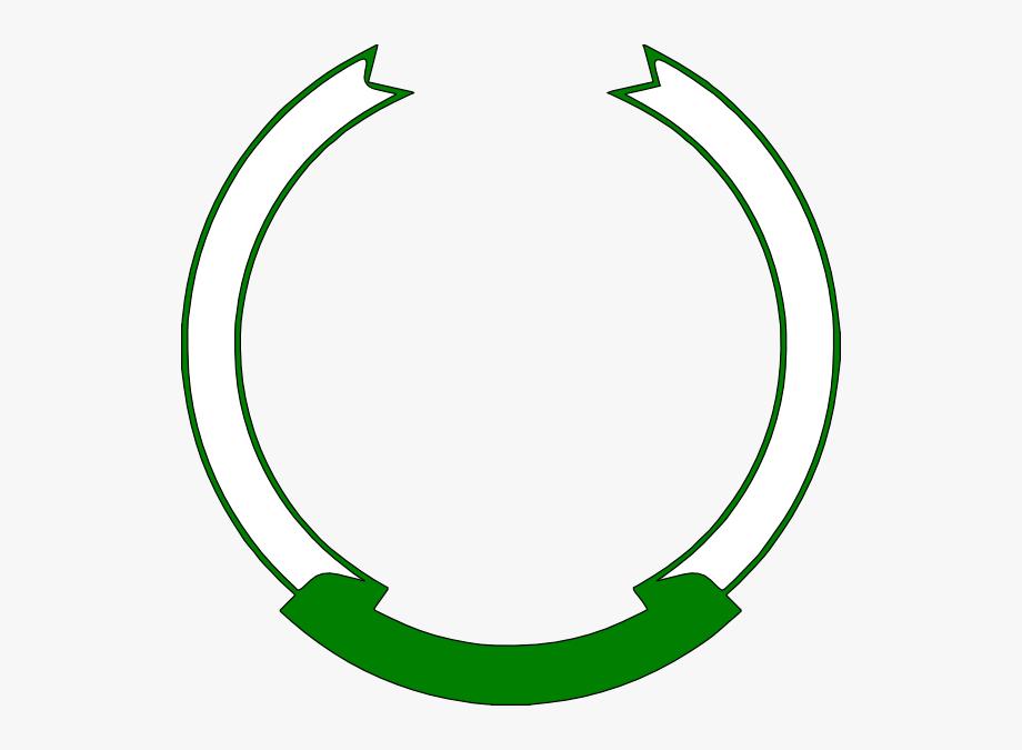 Ctr Shield Clip Art.
