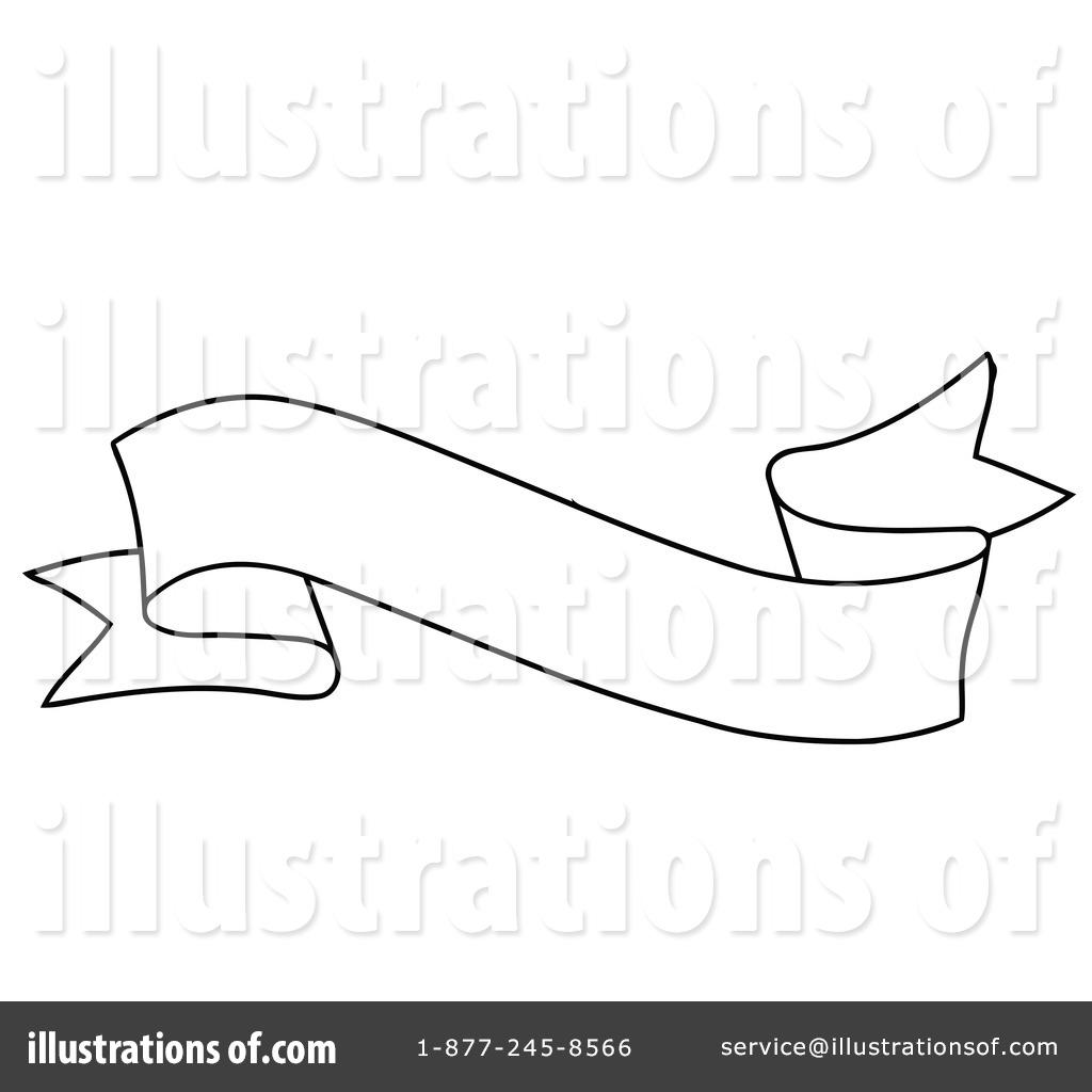 Banner Clip Art & Banner Clip Art Clip Art Images.