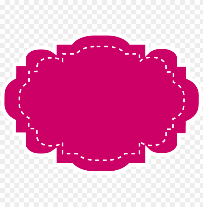 about vectors on pinterest clip art ribbon banner and.